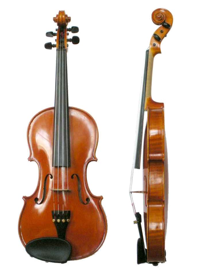 https://upload.wikimedia.org/wikipedia/commons/1/1b/Violin_VL100.png