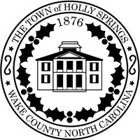 https://upload.wikimedia.org/wikipedia/en/d/d4/Seal_for_Town_of_Holly_Springs.jpg