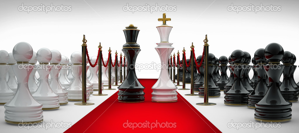 https://www.google.com.ua/url?sa=i&rct=j&q=&esrc=s&source=images&cd=&cad=rja&uact=8&ved=0ahUKEwjInJvmvcnSAhWINJoKHR01D1QQjRwIBw&url=http%3A%2F%2Fru.depositphotos.com%2F5779973%2Fstock-photo-king-and-queen-chess-on.html&bvm=bv.149093890,d.bGs&psig=AFQjCNEcu14Q3OoBS-EM3B-LeHavB03jjQ&ust=1489150960436188