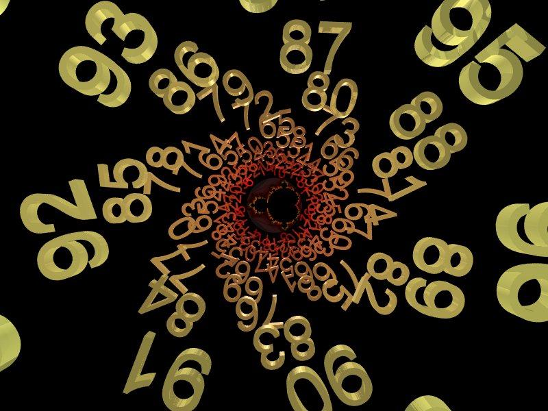 https://www.google.com.ua/url?sa=i&rct=j&q=&esrc=s&source=images&cd=&cad=rja&uact=8&ved=0ahUKEwjBy9fMlsDSAhUHChoKHQe9BmEQjRwIBw&url=http%3A%2F%2Fwww.comijaz.org%2FLivres.php&psig=AFQjCNEWSjR1CeFFbFpx3VkIO2U2S-j-UQ&ust=1488831190413631
