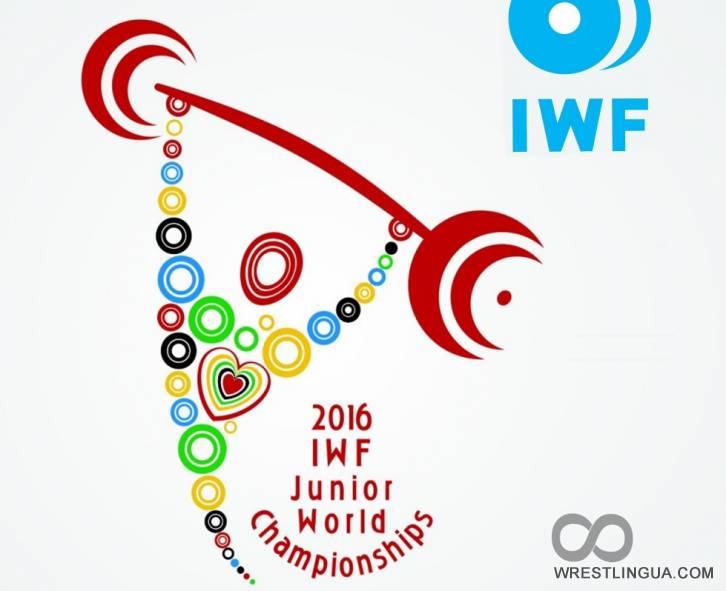 https://www.google.com.ua/url?sa=i&rct=j&q=&esrc=s&source=images&cd=&cad=rja&uact=8&ved=0ahUKEwj1yPCTpJjTAhUEMJoKHcW8AtAQjRwIBw&url=http%3A%2F%2Fwrestlingua.com%2Flive%2F9775-iwf-junior-world-championships-tbilisi-live-streaming-30-06-2016.html&psig=AFQjCNETKQKx8O99VGaejJtKIvM3KZiHoQ&ust=1491858349327269
