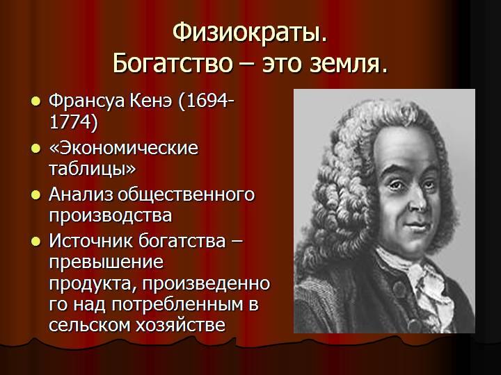 http://zero50x.myjino.ru/allpic/11/18380-img_9.jpg
