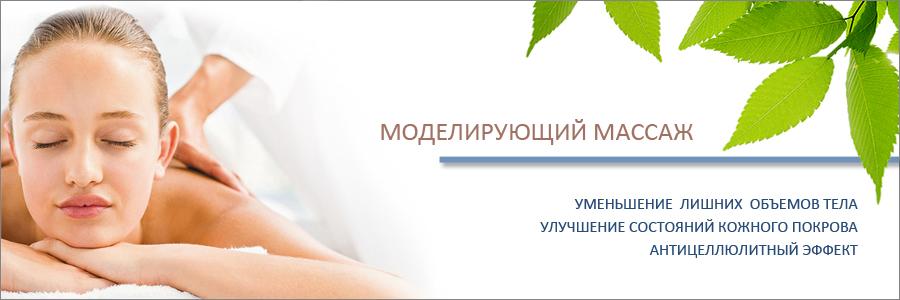http://www.persona-bt.ru/files/data/content/65/65-1.jpg