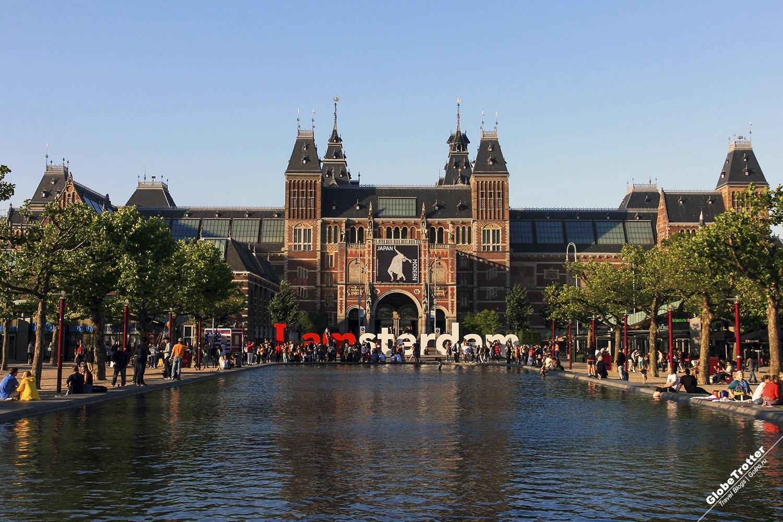 https://gotro.ru/wp/wp-content/uploads/2017/03/Rijksmuseum-Amsterdam-netherlands-day.jpg