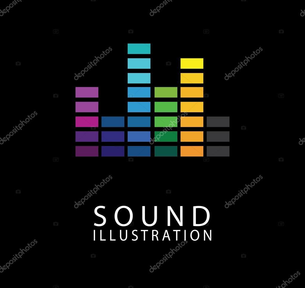 https://www.google.com.ua/url?sa=i&rct=j&q=&esrc=s&source=images&cd=&cad=rja&uact=8&ved=0ahUKEwjknqfU8KHUAhXGBiwKHTvGDzcQjRwIBw&url=http%3A%2F%2Fru.depositphotos.com%2F42859429%2Fstock-illustration-music-and-sound-design.html&psig=AFQjCNF7dIm2bwHy2W1pAww9hPGpnAdrvA&ust=1496586317655903