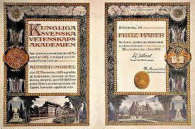 Картинки по запросу 1895 Альфред Нобель подписал последний вариант знаменитого завещания