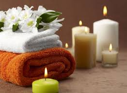 Картинки по запросу Релакс-массаж